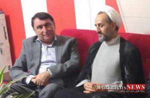 Sarly TurkmensNews 1