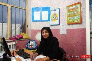 akram moghari 01