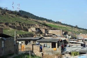 b_300_300_16777215_00_images_Golestan_01.jpg