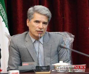 Elyas Hiveci TurkmensNews 1