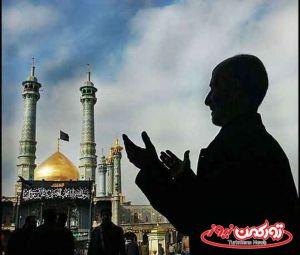 khademan hram 01