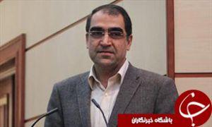 Hasan Qazizade H