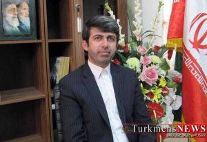 TurkmensNews Nosrat Barzegar