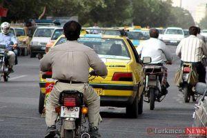 TurkmensNews motor siklet 01