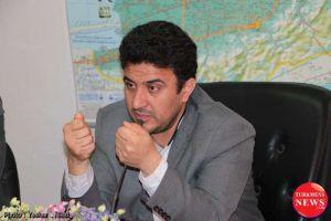 Ali Yazarlou