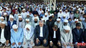 TurkmensNews Sadeghlou 1
