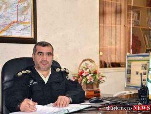 Shaban Qarba