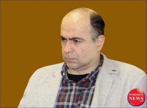 Mahamad FarahBakhsh
