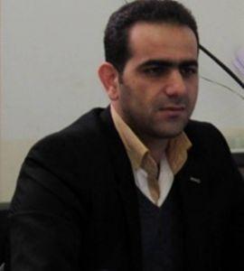 Ayub Shahbazian01