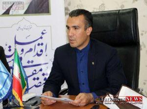 Estandard TurkmensNews 4Ab 1