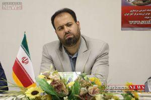 Sheybak TurkmensNews 4