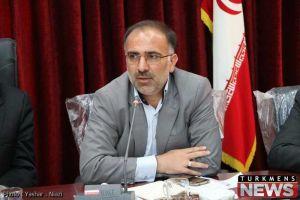 Ghasem Samiei 2