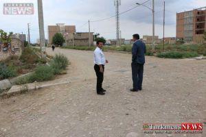 TurkmensNews Asfalt 1