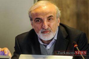 TurkmensNews MalekZade