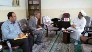 TurkmensNews jalase resane irna 01
