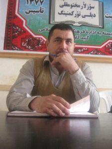b_300_300_16777215_00_images_Gonbad-Kavous_Hajimrad-Agh.jpg