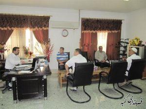 b_300_300_16777215_00_images_Gonbad-Kavous_Molaghat-Mardomi-Farmandar.jpg