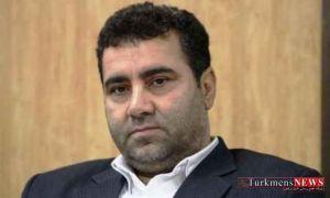 Safar Ali Paiinmahalli