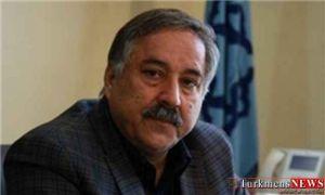 Shahrdar Gorgan