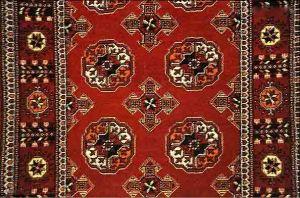 farsh turkmen 01