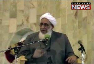 Noor Mohamad Norizad 2