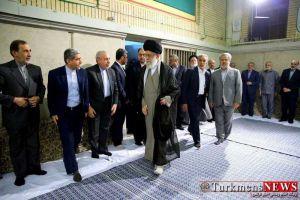 Khamenei03 Copy