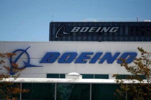 Boeing 01
