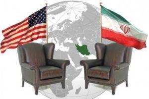 Iran Amrika01