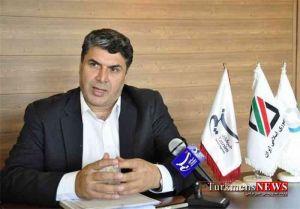 TurkmensNews009