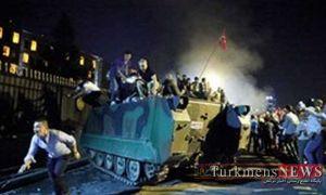 Kodeta Turkie