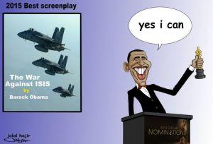 b_300_300_16777215_00_images_Karikator_Obama-Oskar_obama-oskar-1.jpg