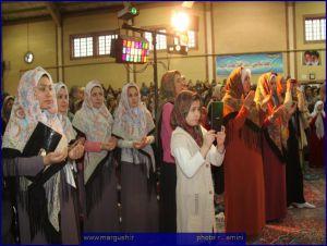 b_300_300_16777215_00_images_Marasem_Hezar-khatm_khatm-Ghoran(37).jpg