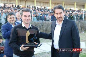 TurkmensNews Sbdavani 11 2