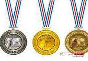 Medal 15 F Copy