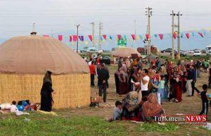 Farhang Turkmen 1 16 F