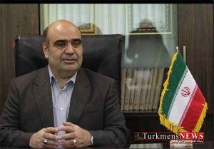 Ali Asghar Naser Bakht 2 F