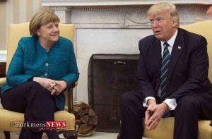 Trump Merkel 7 F