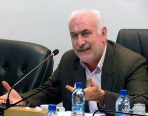 b_300_300_16777215_00_images_News_Economy_Golestan_Ali-Margdari02.jpg