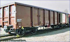 Vagon01