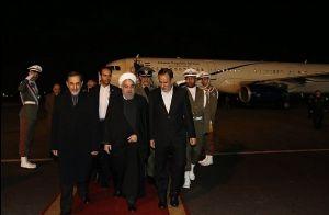 b_300_300_16777215_00_images_News_IRAN-News_1617506.jpg