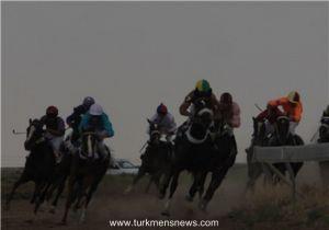 b_300_300_16777215_00_images_News_Sports-News_Asbdavani_Asbdavany02.jpg