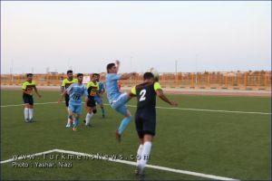 Fotbal I T S 18