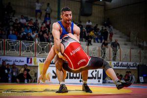 b_300_300_16777215_00_images_News_Sports-News_Golestan-Sports_Koshty.jpg