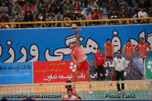 b_300_300_16777215_00_images_News_Sports-News_Gon-Valibal_Tavon-Tabriz_Valibal_93-8-18__81_640x480.JPG