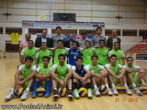 b_300_300_16777215_00_images_News_Sports-News_Gon-Valibal_Valibal_Bashgah-Azimi.jpg