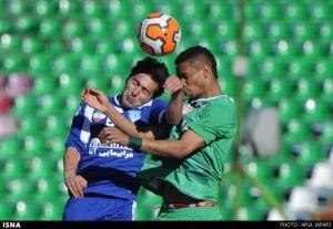 b_300_300_16777215_00_images_News_Sports-News_Iran-Sports_406631_217.jpg