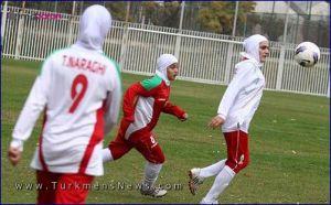 Footbal Banoan01