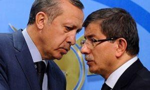 b_300_300_16777215_00_images_News_World-News_Ardogan02.jpg