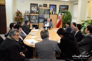 b_300_300_16777215_00_images_News_social_Golestan-News_16.jpg