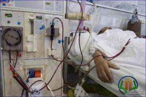 Bimaran Dializ01
